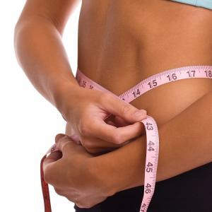 手っ取り早く痩せる方法、間食をやめて楽々ダイエット、お金も節約