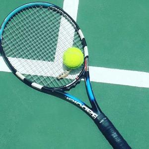 祝大阪なおみ選手全米OPテニス優勝、運動神経ゼロでもテニス開始