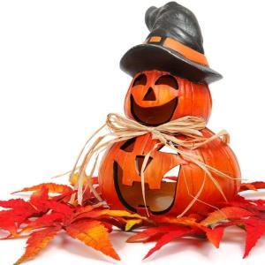 10月31日ハロウィン 日本でも年々盛り上がって定番イベントに