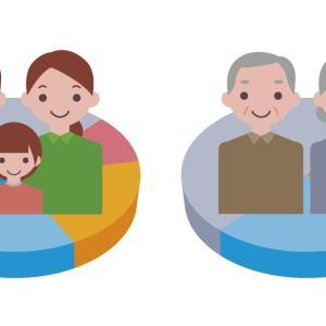 2020年国勢調査をオンラインで入力、調査員廃止で接触なし