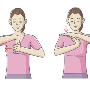 左手首骨折リハビリ日記① 開始から約1ヶ月間のリハビリ情報
