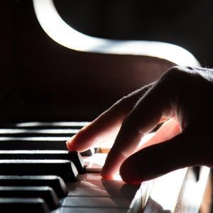 ジョアン・カルロス・マルティンス 不屈の精神を持つピアニスト