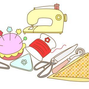 ソーイングビー3 メンバー紹介と裁縫課題の感想 NHK放送中