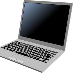 パソコン買い換えの時期 Windows11発売のニュース