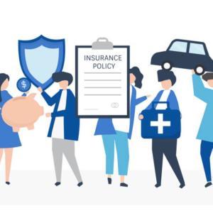 生活保護でも介護保険は使えるのか?【結論:生活保護でもOK。みなし2号の扱いです。】