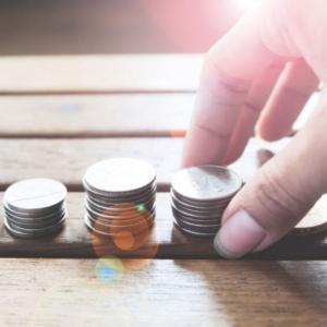介護福祉士の給与事情を解説。給与アップにつながる4つの方法