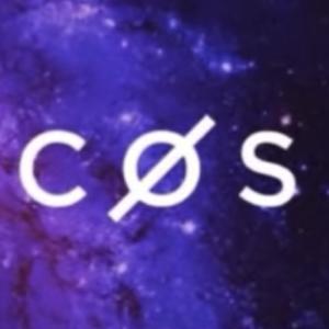 【コスモス】アカウント作成とBTCでの支払方法について