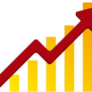 【資産運用】共済貯金(金利0.5~1.2%)