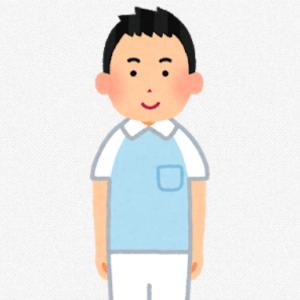 【介護】初任者研修最初の1週間終了(あと3週間)