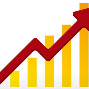 【資産運用】資産残高(21年7月末時点)