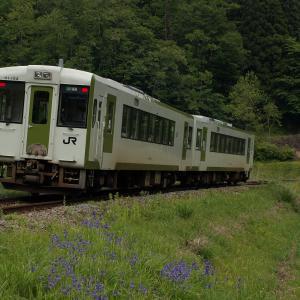 続・鉄道模型の話