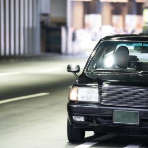タクシー運転手は底辺職か? 社会的地位や収入面から分析してみました