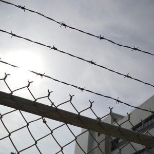 刑務所しか居場所のない障害者たち Part Ⅱ (司法は守ってくれない)