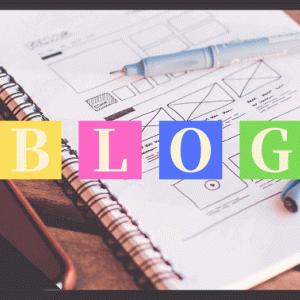 初心者のブログ運営 質の良い記事を書きたいなら「見出し」がポイント