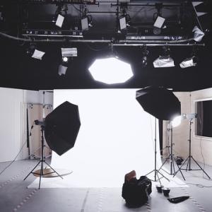 撮影用アンブレラのおすすめはこの5つ【使い方・効果別にセレクト】