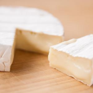 何かを変えたいあなたが読む本『チーズはどこへ消えた?』