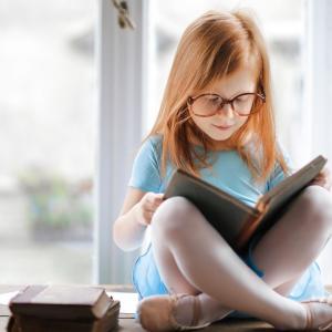 【読書】本を読むことで得られる満足感、そして自信