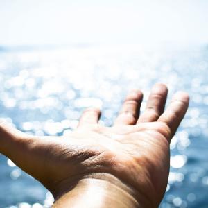【重要】元海自隊員、シーマンシップ(船乗りとしての心構え)で「人の道」を知る