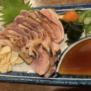 京都河原町 立ち呑みココロ 駅近で安くて美味しい安心の立ち飲み店。