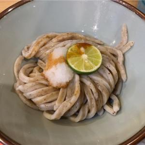 うどん讃く 大阪福島で美味しいうどんを食べるならココ!!