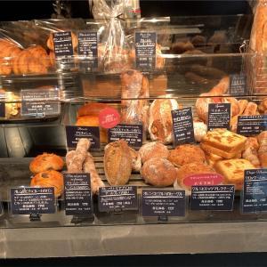 ル・プチメック 大人気の京都の美味しすぎるパン屋さん