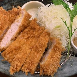 とんかつ豚ゴリラ お手頃で美味しい京都のとんかつ店