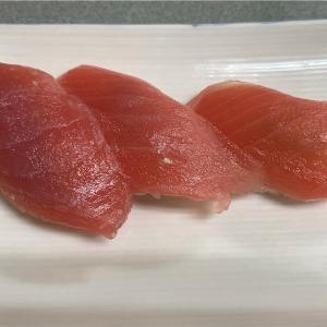 大興寿司 新世界ジャンジャン横丁の名物寿司屋