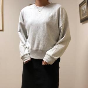 【UNIQLO】ワンコインで購入できた ユニクロのスカート