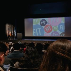 【FIT留学】FIT入学方法、難易度は?合格するコツ