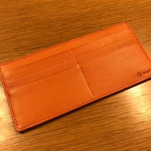 不妊治療費用の財布