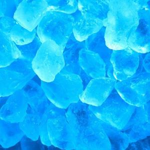 氷水に指をつけて体温が下がった後なかなか戻らないのは神経障害のせい?