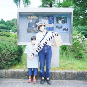 よみぃさんCONCERT TOUR 2021in三重に参戦