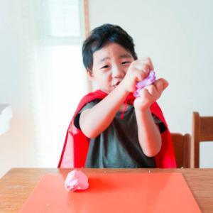 Kitwell シルキーサンド クッキー屋さんで自粛中も楽しく遊ぶ