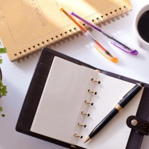 「家事リスト」の活用方法