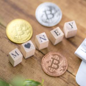 自分は「ツイてる」と思える生き方。~「お金」と「欲しかったモノ」を引き寄せ~
