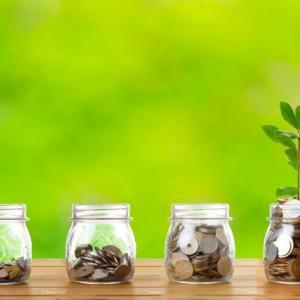 貯蓄額が増えても消えないお金の不安。