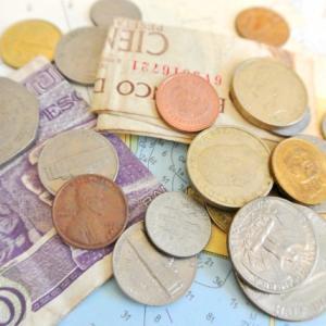「使えるお金」「使って良いお金」を明確に線引きすると、『お金の使い方』を考えてワクワクできる!