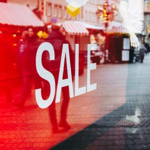 楽天スーパーセールお買い物マラソンにおすすめ、ふるさと納税10個選ぶなら?