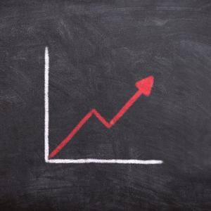 ブログ初心者がブログを初めて3ヶ月50記事のPVと収益公開やってよかった?ふり返ります
