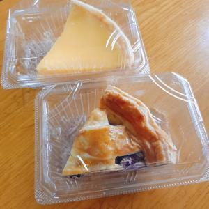 マミーズ・アン・スリールのアップルパイをお得に購入?荒川直売工場へ行ってみた