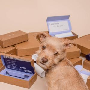 賃貸でも置ける宅配ボックス、置き配盗難防止に宅配袋OKIPPAがおすすめ