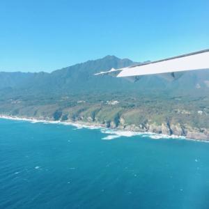 屋久島カップル旅行記ブログ2泊3日、レンタカー無しでも楽しむ