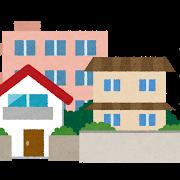 持家vs賃貸論争の行方 | ローコストなアーリーリタイヤ者の住宅事情