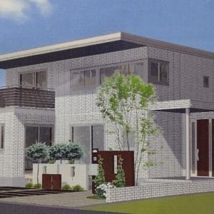 家作り中の私が考えるハイムのメリットデメリット!デメリット①:デザイン性の低さについて