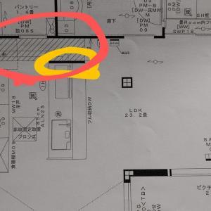 キッチン:ハイム工場品ラクシーナのアイランド型を見てきました!意外にいい!?