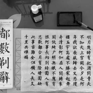 【お手頃価格・通学で学ぶ中国語】Lilian中国語スクール(東京・大阪6教室)