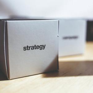 【IT業界】年収300万台からの年収アップ戦略【狙う年収別に解説】