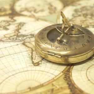 【IT業界地図】知らないと搾取されるよ【現在地と目的地はどこ?】