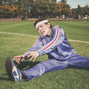 【腹斜筋】サッカーで体幹を強くして当たり負けしない体にする筋トレメニュー