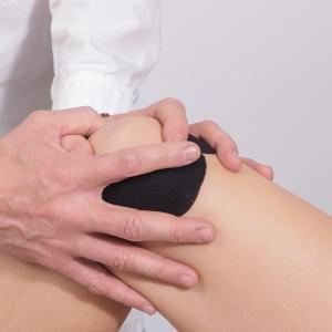 なかなか治らない筋肉痛におすすめの解消法3選